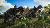 Studio Wildcard считает, что уже нужно думать о сиквеле ARK: Survival Evolved