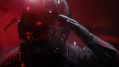 EA ответила на обвинения в плохой монетизации Star Wars Battlefront II и получила самую большую фуру дизлайков в истории Reddit