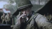 У мультиплеера Call of Duty: WWII много проблем. Sledgehammer рассказала, как будет их решать