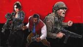 Wolfenstein II: The New Colossus — «Хроники свободы» получили дату выхода