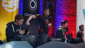 EVIL GENIUSES и другие финалисты 3-го сезона профессиональной лиги Rainbow Six Siege