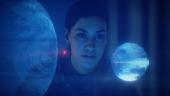 Последняя попытка убедить вас купить Star Wars Battlefront II — реклама с живыми актёрами