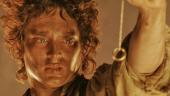 Amazon превратит «Властелина колец» в аналог «Игры престолов» и расскажет предысторию оригинальной трилогии