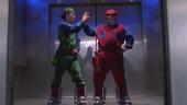 Nintendo собирается снять мультфильм о Марио с создателями «Гадкого я»