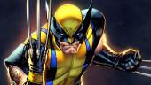 Marvel избавляется от MMO Marvel Heroes
