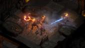 Pillars of Eternity 2: Deadfire вышла на стадию закрытого бета-тестирования