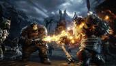 Расписание бесплатных обновлений Middle-earth: Shadow of War