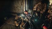 SOMA выйдет на Xbox One и получит специальный режим для тех, кто не хочет умирать