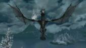 The Elder Scrolls V: Skyrim покорила ещё две новые платформы