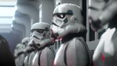 EA убрала микротранзакции из Star Wars Battlefront II, но только на время