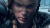 THQ Nordic выпустила новое дополнение для знаменитого, но старенького «диаблоида» Titan Quest