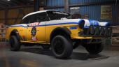 В Need for Speed: Payback увеличили награды, чтобы игроки меньше гриндили