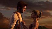 Naughty Dog празднует десятилетие серии Uncharted скидками и подарками