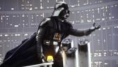 У Disney есть свои комментарии по поводу лутбоксов в Star Wars Battlefront II