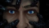 Премьера геймплея обновлённой Black Mirror