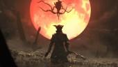 В Bloodborne отыскали чудовище, которое считалось безвозвратно утерянным