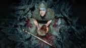 Hellblade: Senua's Sacrifice начала приносить прибыль