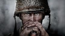 «М.Видео» устраивает турнир по Call of Duty: WWII для всех желающих