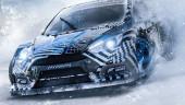 Создатели Forza Horizon наняли крутых специалистов для боевика в открытом мире