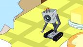 Пользователь Reddit создал машину для гринда в Star Wars Battlefront II