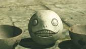 Создатель NieR: Automata хотел бы ещё раз поработать с PlatinumGames
