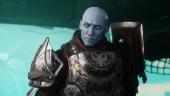 Bungie признала, что урезала очки опыта в Destiny 2, что-то исправила, но у геймеров осталось много вопросов