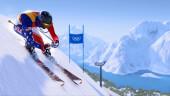 28 ноября игроки Steep смогут отправиться на Олимпиаду