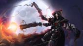 Blizzard продолжит развивать киберспортивное направление Overwatch в 2018-м году
