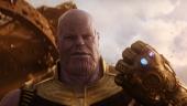 В первом трейлере фильма «Мстители: Война бесконечности» у супергероев всё, как всегда, не слава богу