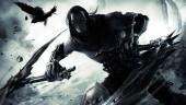 В декабре подписчики PlayStation Plus смогут бесплатно поиграть за Смерть и панду-кунгфуиста