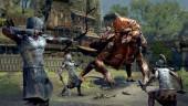 The Elder Scrolls Online отмечает «10 миллионов историй» бесплатной неделей