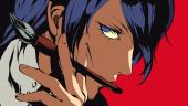 Persona 5 стала самой успешной игрой в серии
