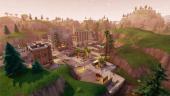 Epic Games поведала, как будет облагораживать режим «Королевская битва» в Fortnite