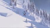 Российские спортсмены одобрили Steep: Road to the Olympics