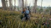 Ведущий гейм-дизайнер PUBG обещает, что игра не скатится в pay-to-win