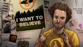 Valve всё ещё разрабатывает три полноценные игры для VR