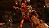 Valve внедрила в DOOM VFR поддержку Oculus Rift вопреки желаниям Bethesda