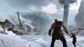 Похоже, Sony выдала точную дату релиза God of War