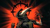 В новом дополнении для Darkest Dungeon появятся ужасы космоса