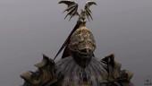 В файлах Bloodborne нашли ещё больше монстров, не попавших в финальную версию