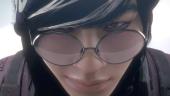 Свежий трейлер Rainbow Six Siege напоминает, что такого крутого появилось в обновлении White Noise