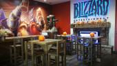 NVIDIA, Blizzard и EA— отличные места для работы по версии сервиса Glassdoor