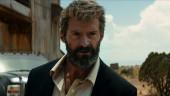 Disney собирается приобрести Fox— кинокомпанию, которая выпускает фильмы о «Людях Икс» и владеет серией «Чужой»