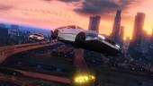 Свершилось чудо — Rockstar анонсировала новое ограбление для GTA Online
