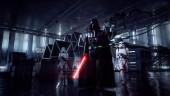 Микротранзакции могут и не вернуться в Star Wars Battlefront II