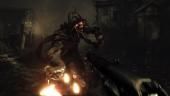 Встречайте Witchfire— смесь красоты The Vanishing of Ethan Carter и угара Painkiller