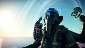 В новом видео, посвящённом Beyond Good & Evil 2, авторы с воодушевлением рассказывают о процессе разработки игры