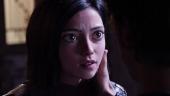 Первый трейлер фильма «Боевой ангел» от Родригеса и Кэмерона с анимешной девочкой