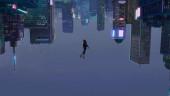 Сразу два новых трейлера с Человеком-пауком — игры и анимационного фильма