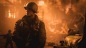 Call of Duty: WWII возглавляет британский чарт продаж шесть недель подряд